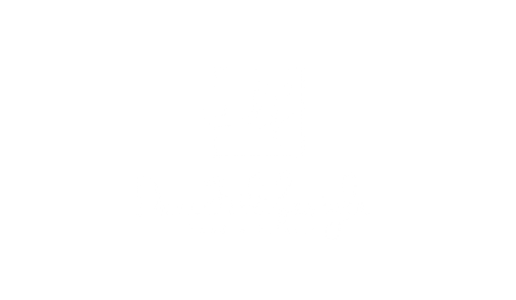 DaniFitlifestyle Food & Fitness