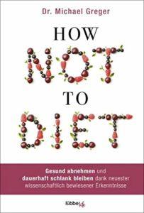 Diät Tipps zum Abnehmen