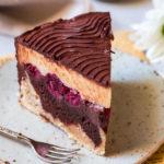 vegane-Donauwellen-Torte